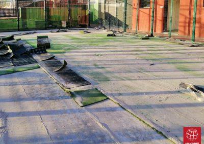 maxpeed-renovacion-cesped-pista-padel-club-tennis-sabadell-002