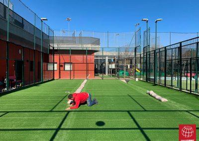 maxpeed-renovacion-cesped-pista-padel-club-tennis-sabadell-003