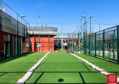 maxpeed-renovacion-cesped-pista-padel-club-tennis-sabadell-004