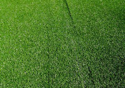 maxpeed-renovacion-cesped-pista-padel-club-tennis-sabadell-005
