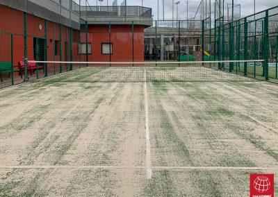 maxpeed-renovacion-cesped-pista-padel-club-tennis-sabadell-006