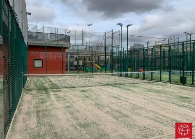 maxpeed-renovacion-cesped-pista-padel-club-tennis-sabadell-007