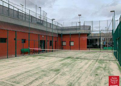 maxpeed-renovacion-cesped-pista-padel-club-tennis-sabadell-008