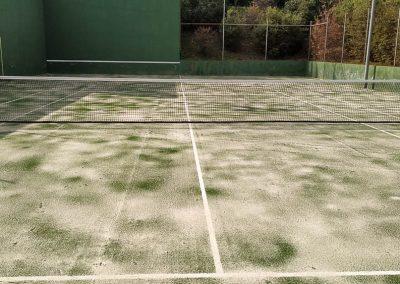 maxpeed-renovacion-cesped-pista-tenis-hotel-mas-torrent-004