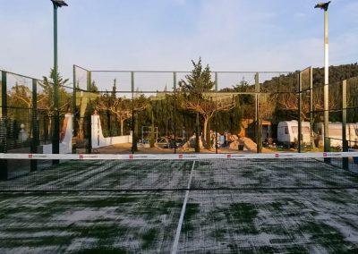 maxpeed-construccion-pista-padel-mx150-camping-naturista-relax-nat-011