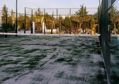 maxpeed-construccion-pista-padel-mx150-camping-naturista-relax-nat-012