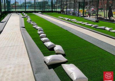 maxpeed-renovacion-cesped-pista-padel-5-club-tennis-sabadell-001