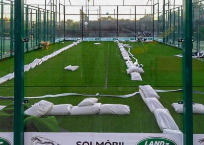 maxpeed-renovacion-cesped-pista-padel-5-club-tennis-sabadell-005
