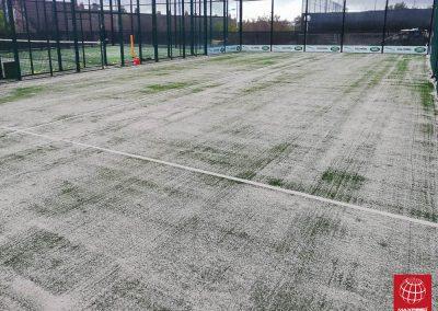 maxpeed-renovacion-cesped-pista-padel-5-club-tennis-sabadell-006