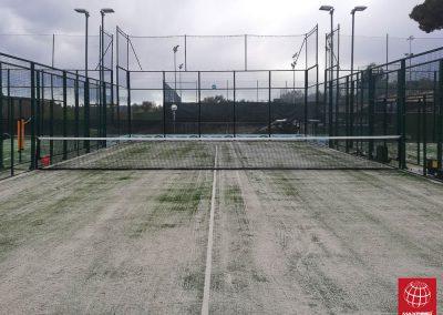 maxpeed-renovacion-cesped-pista-padel-5-club-tennis-sabadell-008