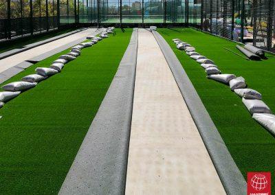 maxpeed-renovacion-cesped-pista-padel-7-club-tennis-sabadell-002