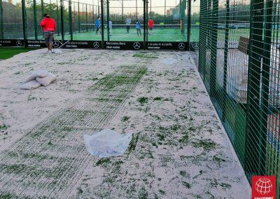 maxpeed-renovacion-cesped-pista-padel-7-club-tennis-sabadell-003
