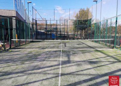 maxpeed-renovacion-cesped-pista-padel-7-club-tennis-sabadell-005
