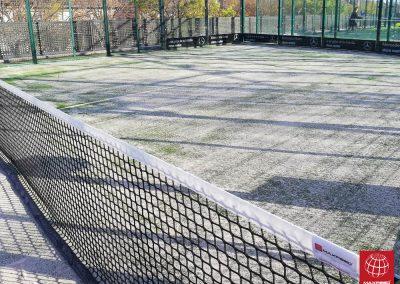 maxpeed-renovacion-cesped-pista-padel-7-club-tennis-sabadell-006