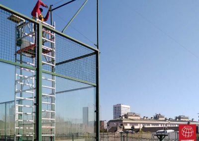 maxpeed-renovacion-redes-de-proteccion-pistapadel-club-tennis-sabadellmaxpeed-renovacion-redes-de-proteccion-pistas-padel-club-tennis-sabadell-005