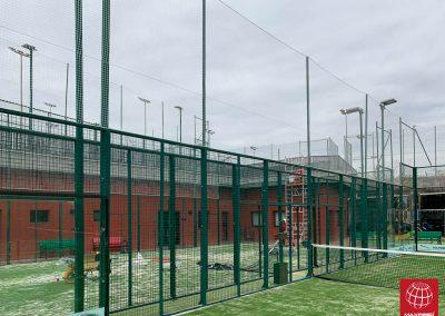 maxpeed-renovacion-redes-de-proteccion-pistapadel-club-tennis-sabadellmaxpeed-renovacion-redes-de-proteccion-pistas-padel-club-tennis-sabadell-008