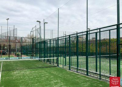 maxpeed-renovacion-redes-de-proteccion-pistapadel-club-tennis-sabadellmaxpeed-renovacion-redes-de-proteccion-pistas-padel-club-tennis-sabadell-009