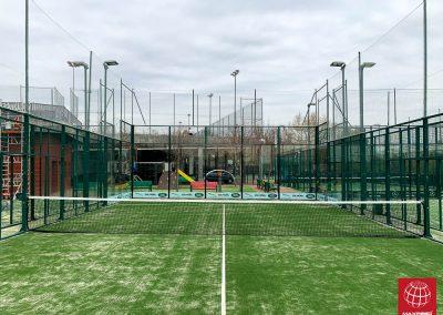 maxpeed-renovacion-redes-de-proteccion-pistapadel-club-tennis-sabadellmaxpeed-renovacion-redes-de-proteccion-pistas-padel-club-tennis-sabadell-010