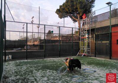 maxpeed-renovacion-redes-de-proteccion-pistapadel-club-tennis-sabadellmaxpeed-renovacion-redes-de-proteccion-pistas-padel-club-tennis-sabadell-011