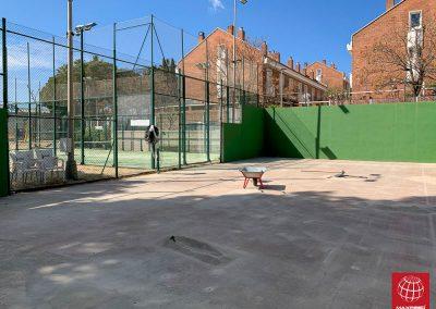 maxpeed-renovacion-cesped-pista-padel-sport-club-la-mallola-001