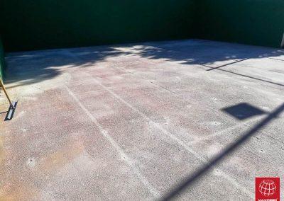 maxpeed-renovacion-cesped-pista-padel-sport-club-la-mallola-002