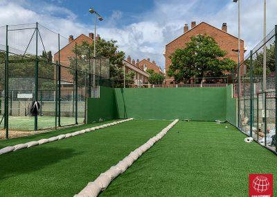 maxpeed-renovacion-cesped-pista-padel-sport-club-la-mallola-003