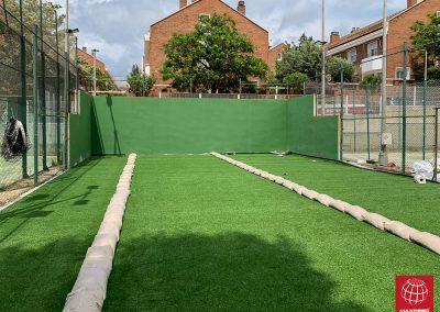 maxpeed-renovacion-cesped-pista-padel-sport-club-la-mallola-004