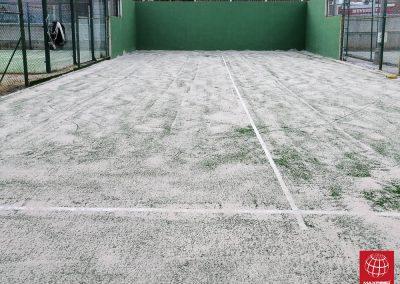 maxpeed-renovacion-cesped-pista-padel-sport-club-la-mallola-005