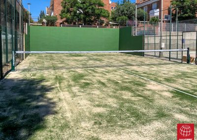maxpeed-renovacion-cesped-pista-padel-sport-club-la-mallola-006