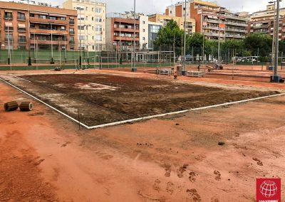 maxpeed-renovacion-pistas-de-tenis-tierra-batida-club-natacio-sant-andreu-001