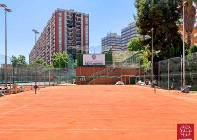 maxpeed-renovacion-pistas-de-tenis-tierra-batida-club-natacio-sant-andreu-003