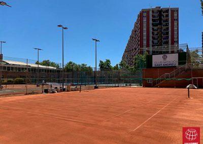 maxpeed-renovacion-pistas-de-tenis-tierra-batida-club-natacio-sant-andreu-004