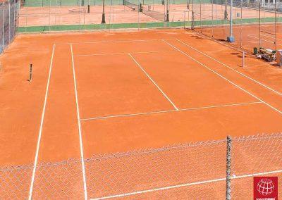 maxpeed-renovacion-pistas-de-tenis-tierra-batida-club-natacio-sant-andreu-005