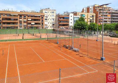 maxpeed-renovacion-pistas-de-tenis-tierra-batida-club-natacio-sant-andreu-006