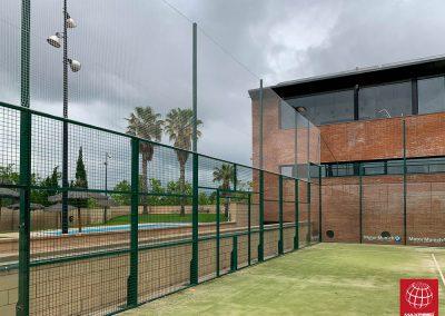 maxpeed-renovacion-redes-proteccion-pistas1-2-club-tennis-sabadell-001