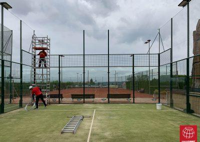maxpeed-renovacion-redes-proteccion-pistas1-2-club-tennis-sabadell-002