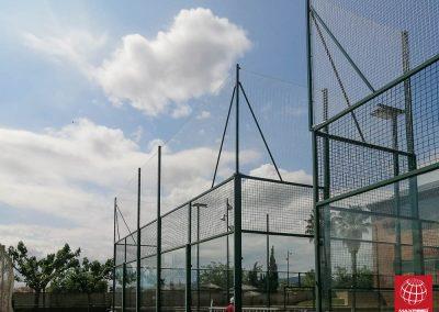 maxpeed-renovacion-redes-proteccion-pistas1-2-club-tennis-sabadell-003