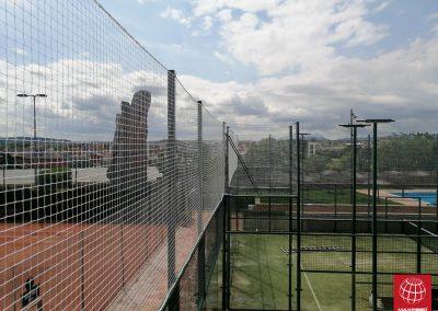 maxpeed-renovacion-redes-proteccion-pistas1-2-club-tennis-sabadell-004
