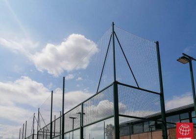 maxpeed-renovacion-redes-proteccion-pistas1-2-club-tennis-sabadell-005