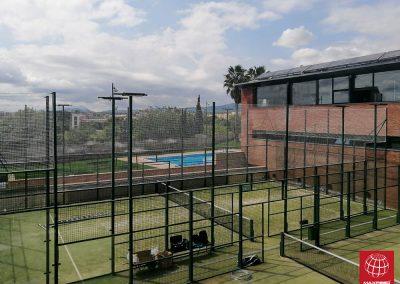 maxpeed-renovacion-redes-proteccion-pistas1-2-club-tennis-sabadell-006