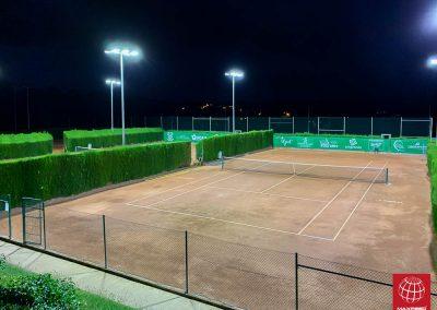 maxpeed-instalacion-iluminacion-led-pistas-tenis-club-tennis-la-bisbal-002