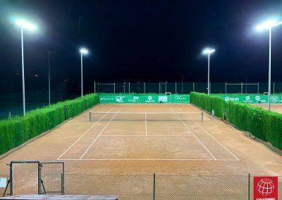 maxpeed-instalacion-iluminacion-led-pistas-tenis-club-tennis-la-bisbal-004