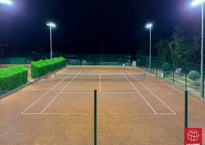 maxpeed-instalacion-iluminacion-led-pistas-tenis-club-tennis-la-bisbal-005